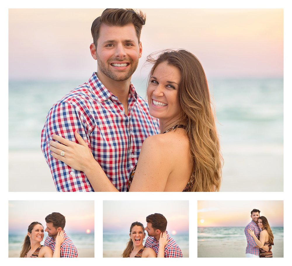 contemporary captures  don cesar engagement photographer-133810-2.jpg