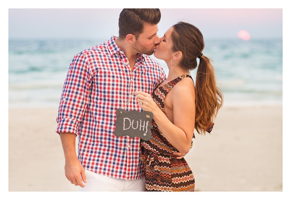contemporary captures  don cesar engagement photographer-133834.jpg