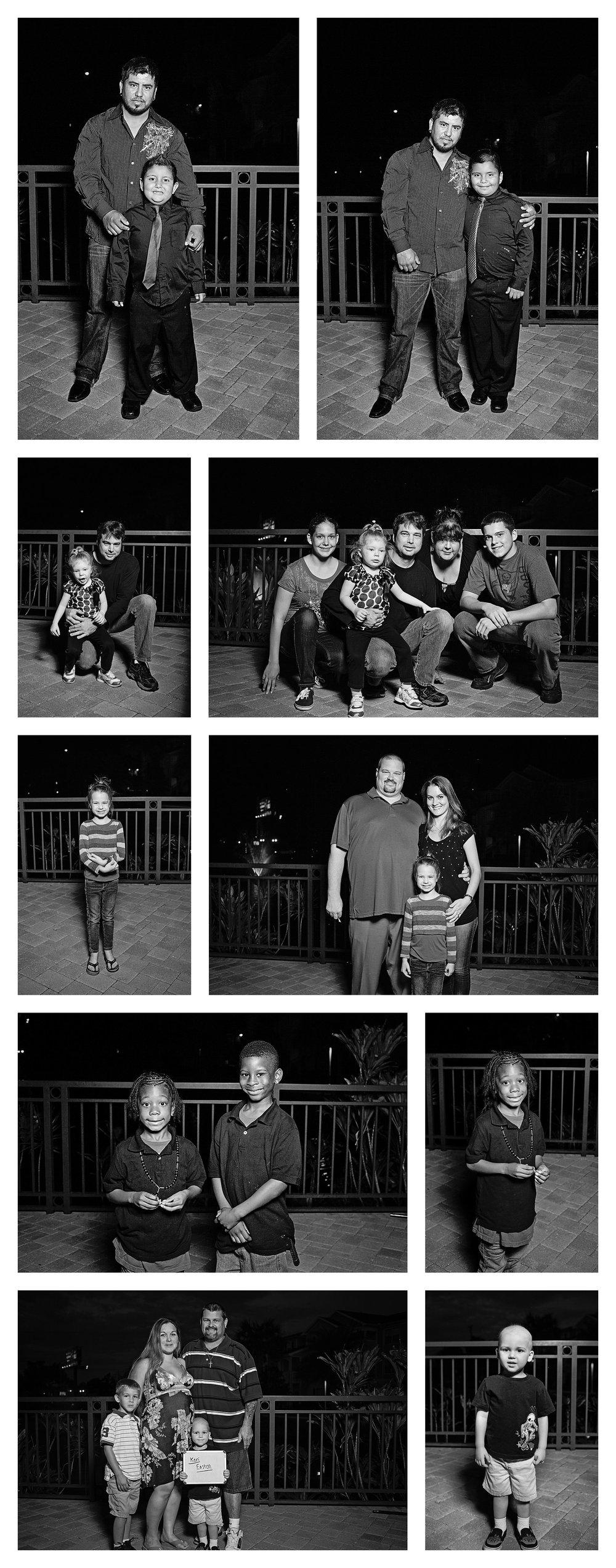 Isaac and Elian Garcia 4x6-12 copy.jpg