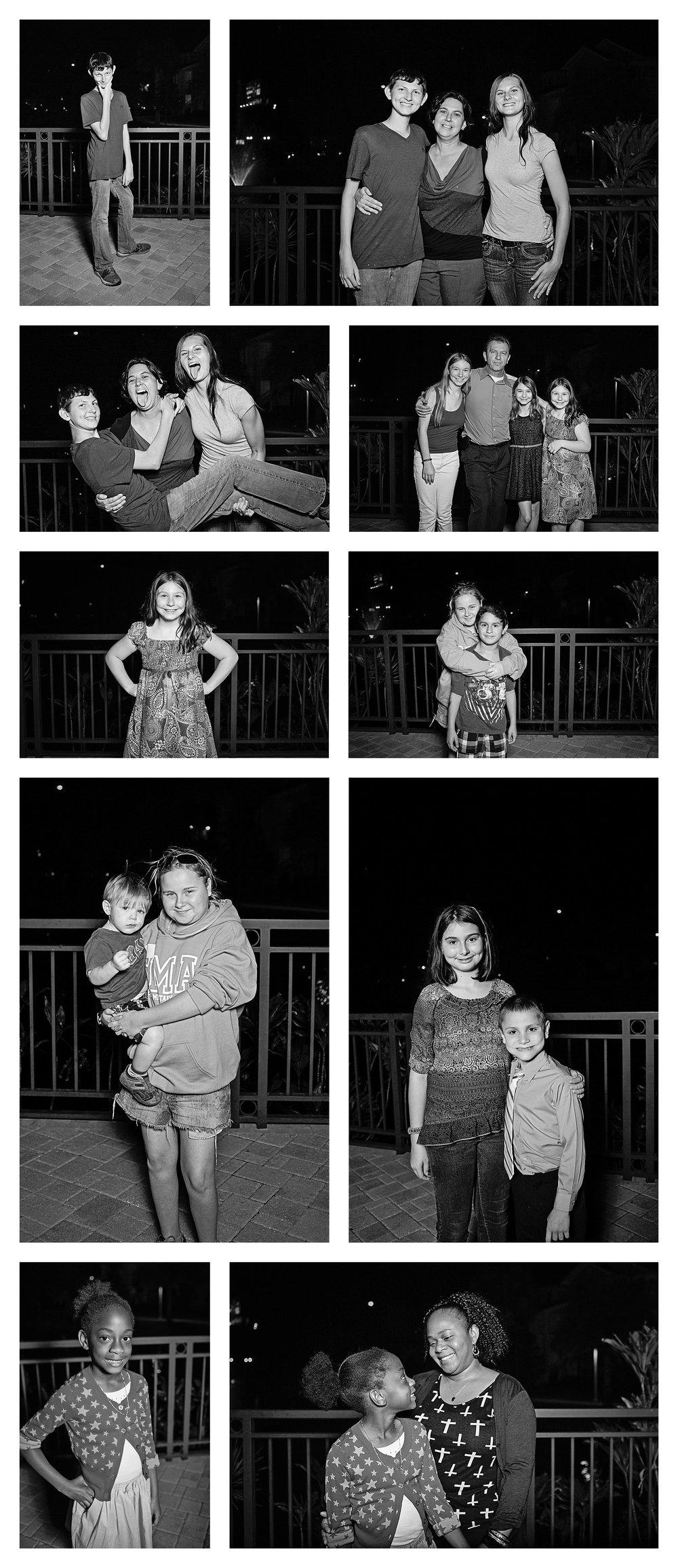 Nathan Dodds 4x6-2 copy.jpg