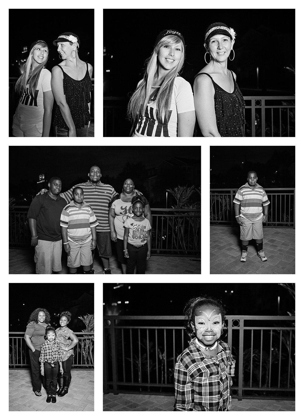 Sierra Bickel 4x6-6 copy.jpg