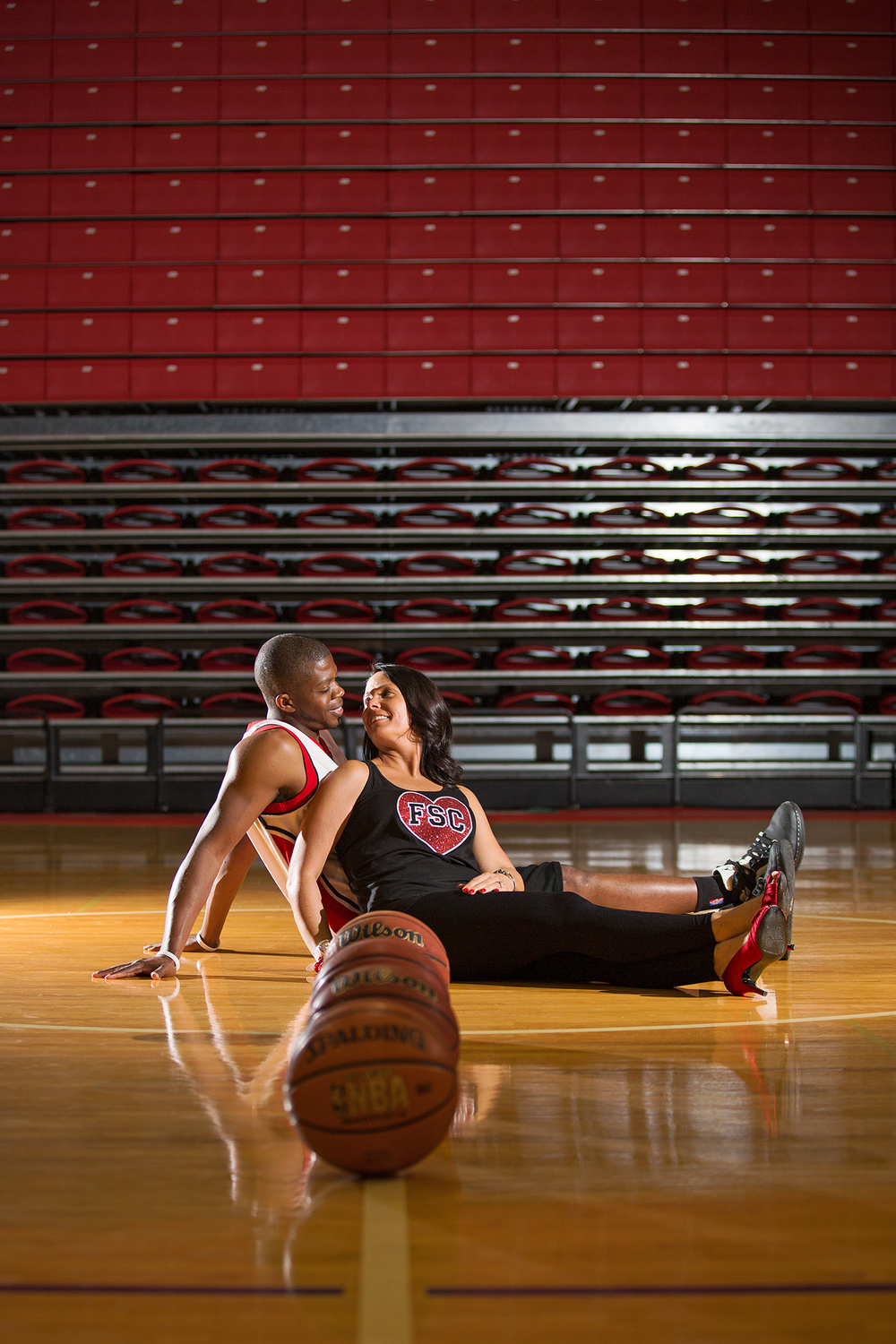 Lakeland-Florida-Southern-College-Engagement-Photo-Photographer-132557.png