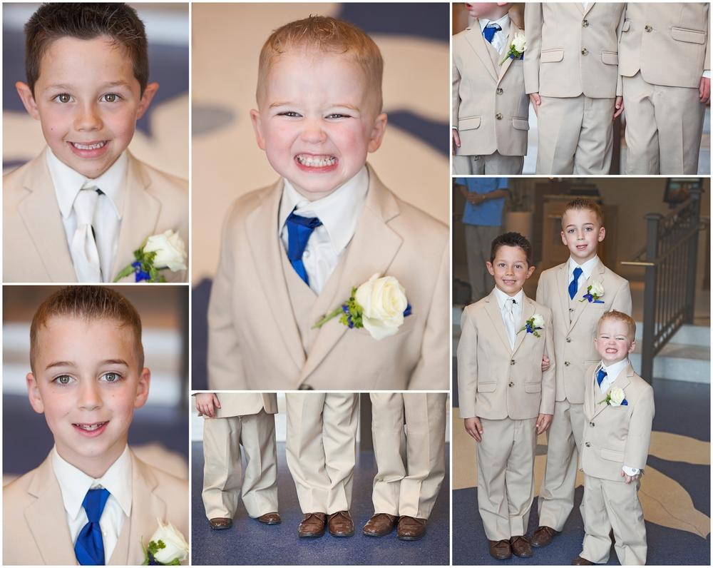 Lockhart Clearwater Beach Wedding Photographer-130561.jpg