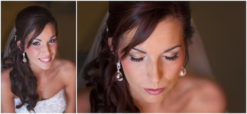 Lockhart Wedding -130204.jpg
