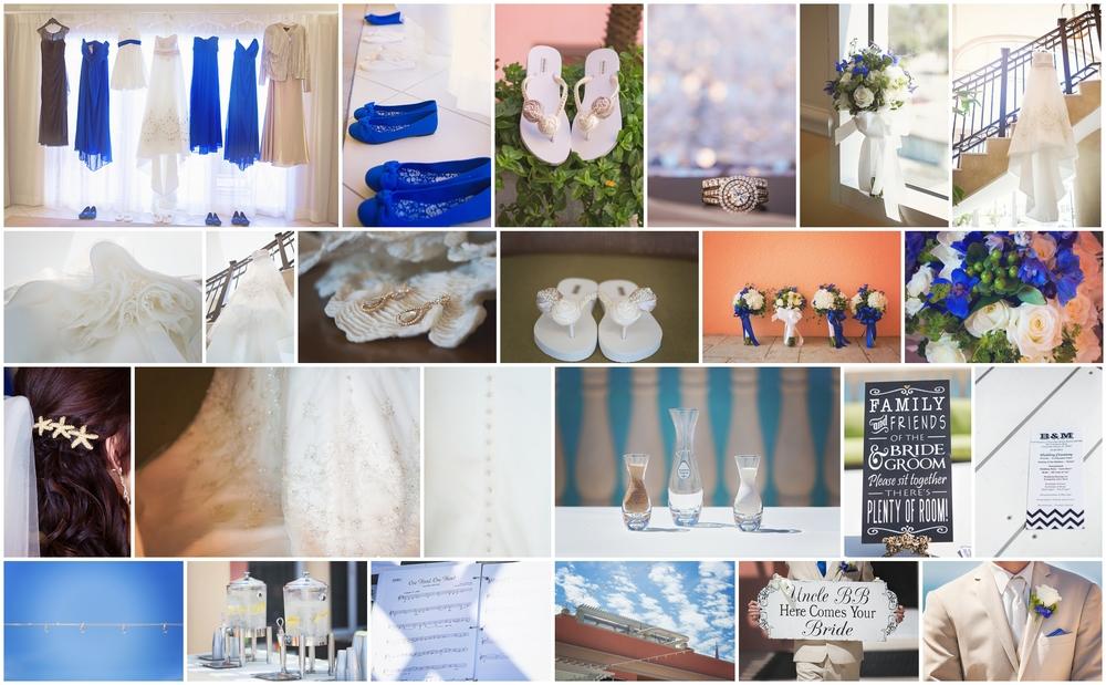 Lockhart Wedding -130022.jpg
