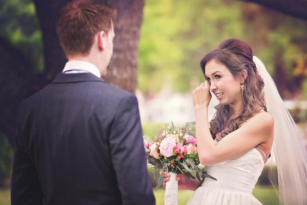 Davis Island Wedding Photographer-131353.jpg