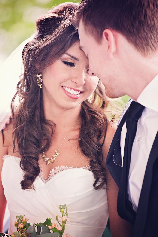 Davis Island Wedding Photographer-131365.jpg