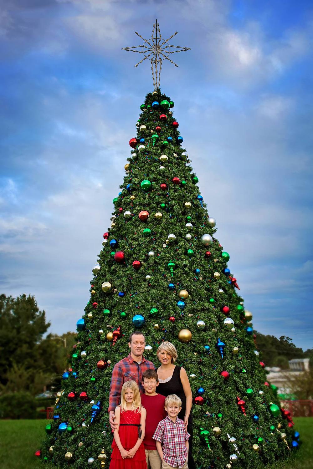 Lakeland Florida Family photographer