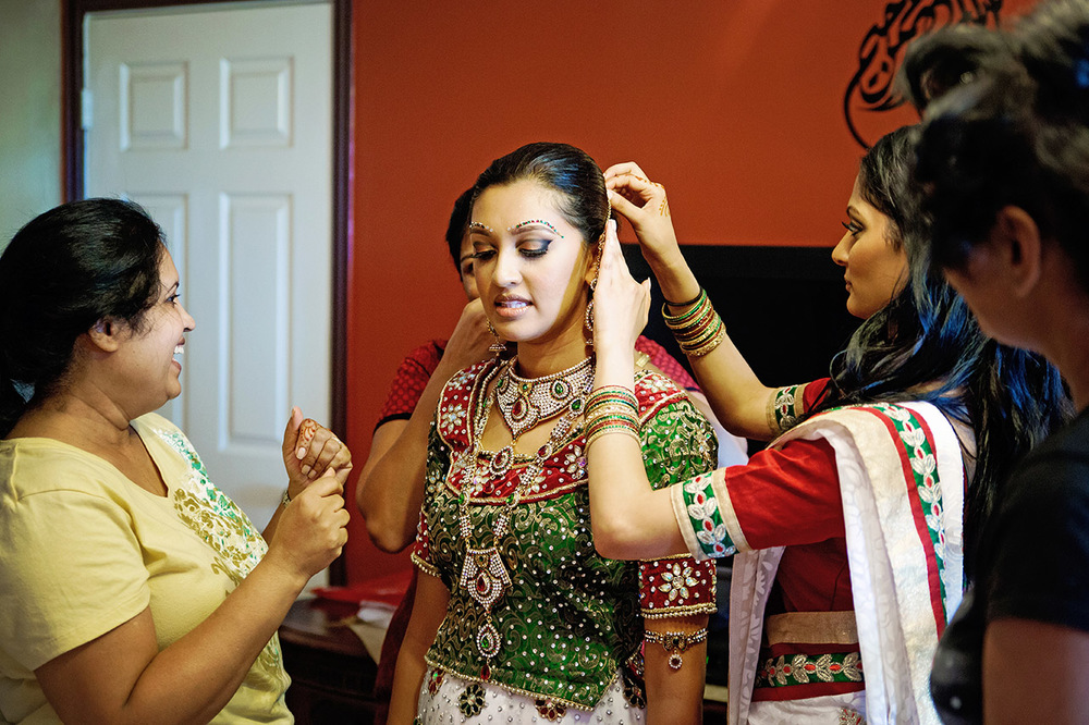 Clermont Hindu Indian Wedding Photographer-26.jpg