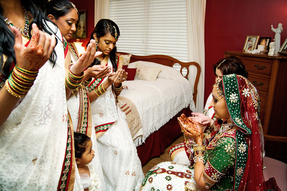 Clermont Hindu Indian Wedding Photographer-52.jpg