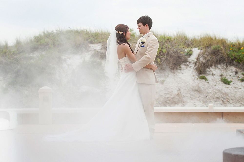Lockhart Clearwater Beach Wedding Photographer-130589.jpg
