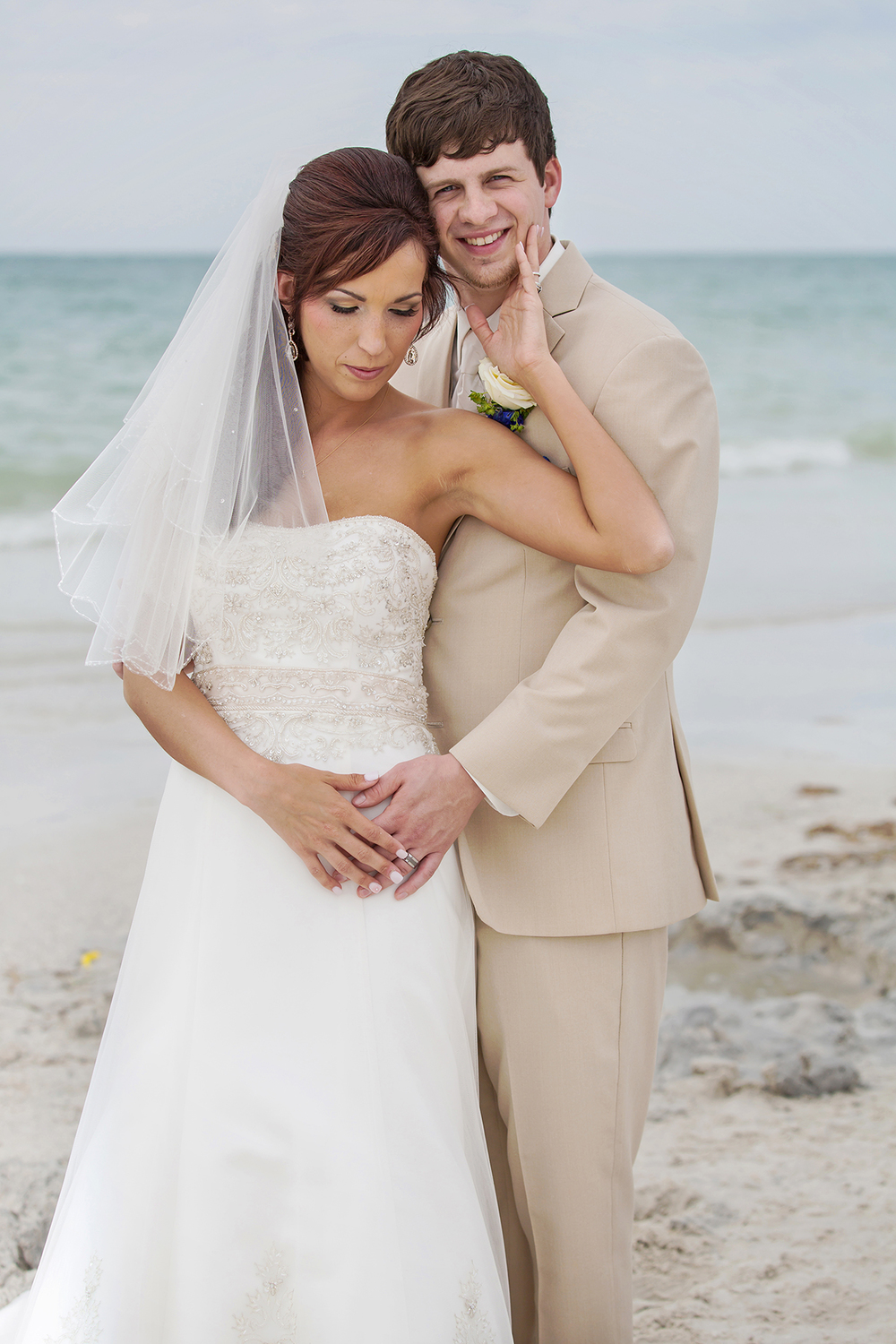 Lockhart Clearwater Beach Wedding Photographer-130618.jpg