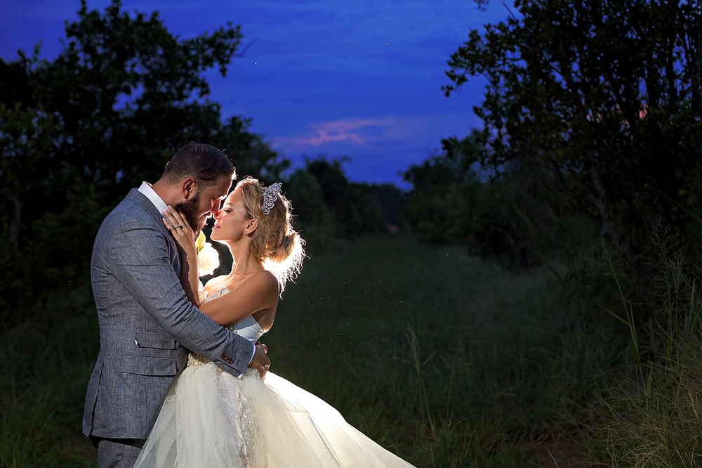 Love Wedding -134091.jpg