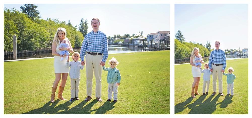 Anderson Apollo Beach Family Photographer-130862.jpg