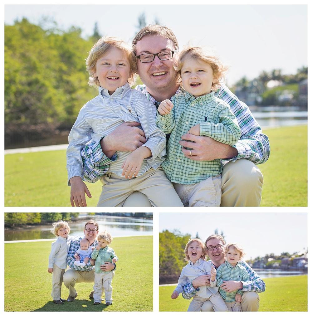 Anderson Apollo Beach Family Photographer-130904.jpg