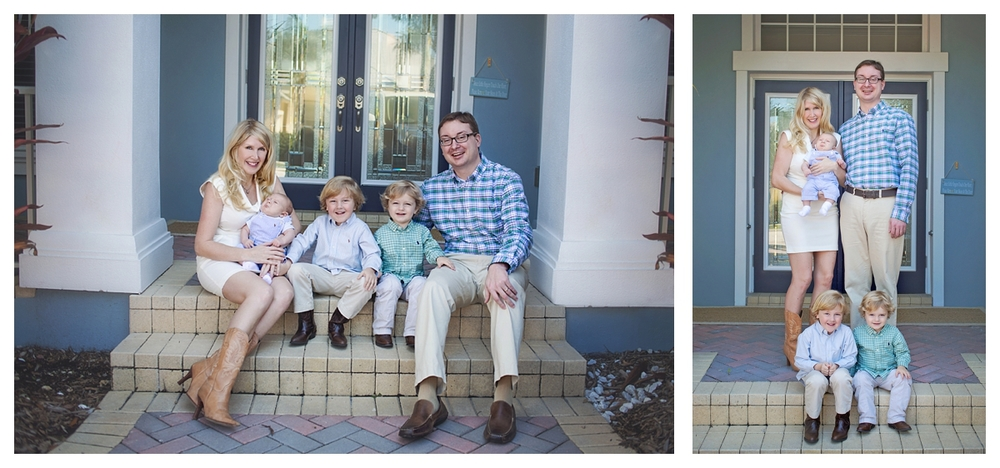 Andreson Apollo Beach Family Photographer-130838.jpg
