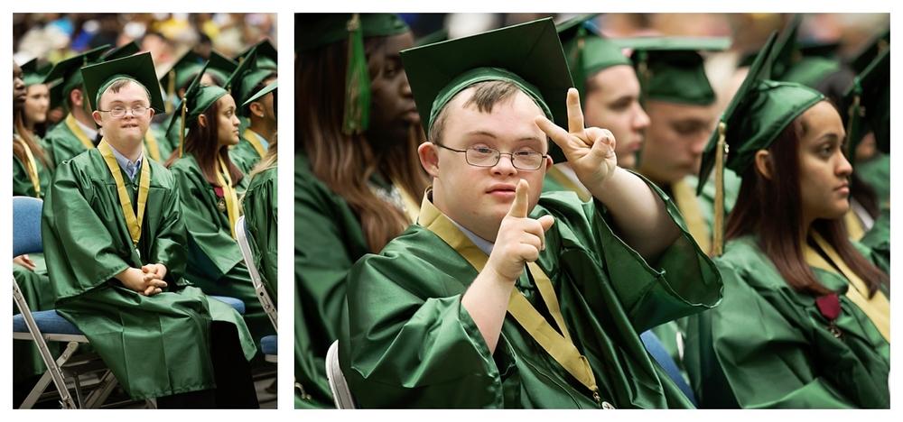 Andy Graduation 2014-130866.jpg