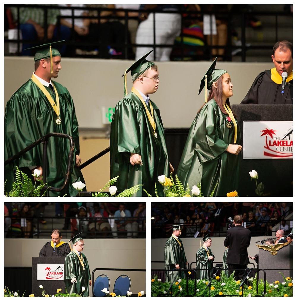 Andy Graduation 2014-130882.jpg