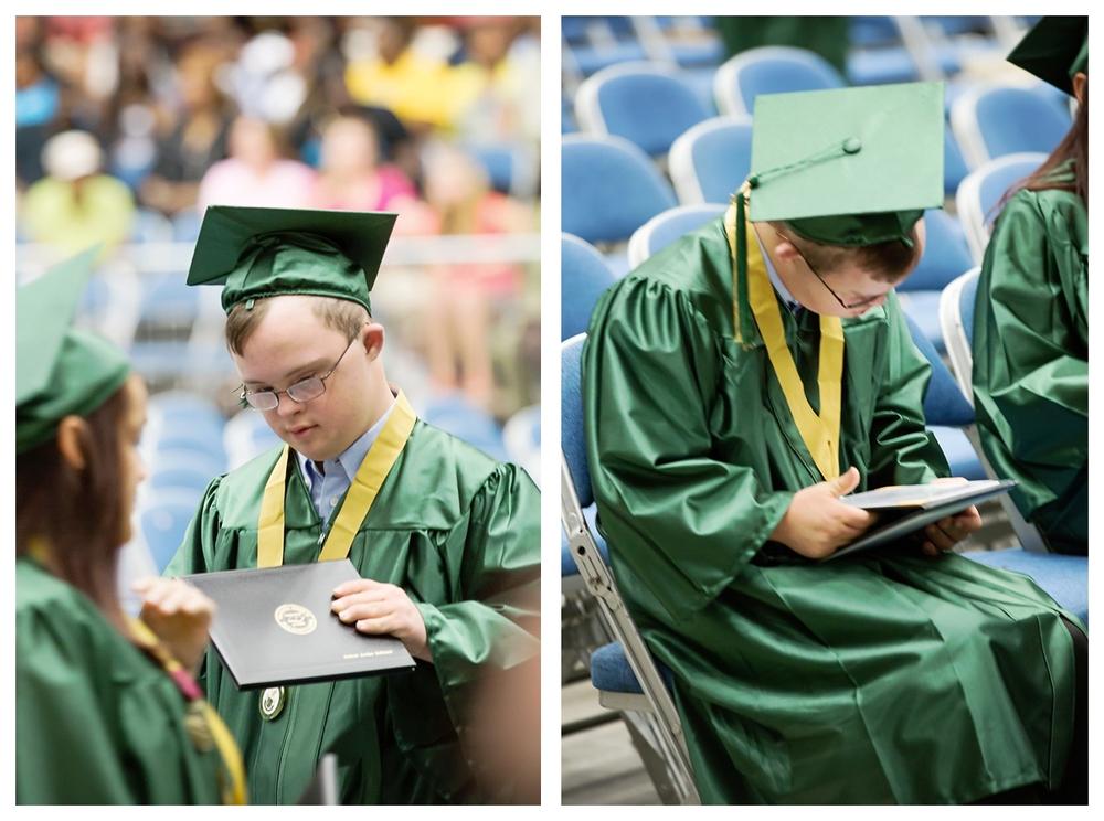 Andy Graduation 2014-130939.jpg