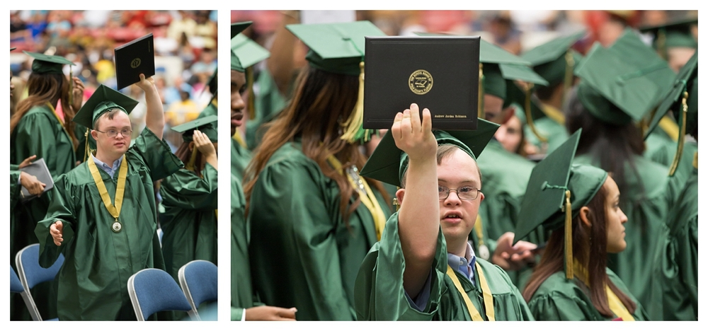Andy Graduation 2014-130958.jpg