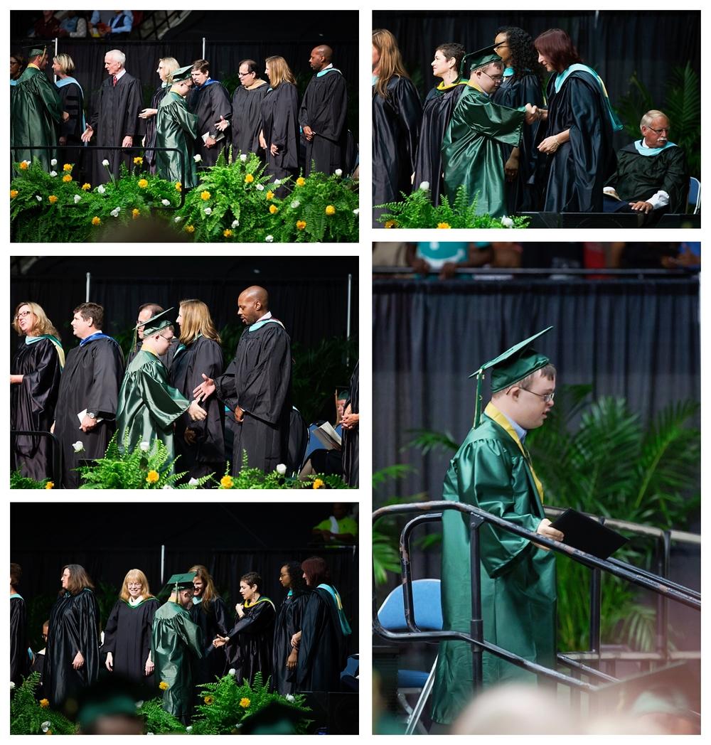 Andy Graduation 2014-130902.jpg