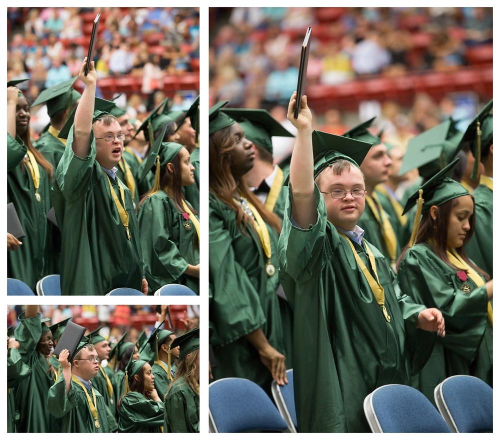 Andy Graduation 2014-130969.jpg