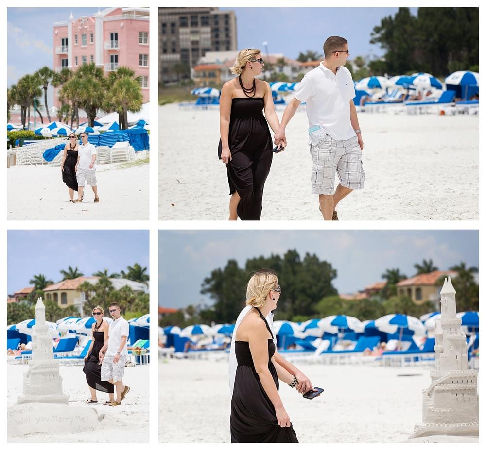 Indian Rocks Beach Wedding Photos-130059.jpg