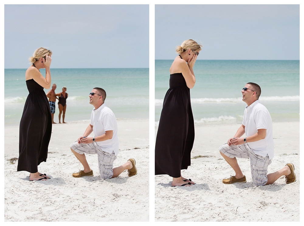 Indian Rocks Beach Wedding Photos-130069.jpg