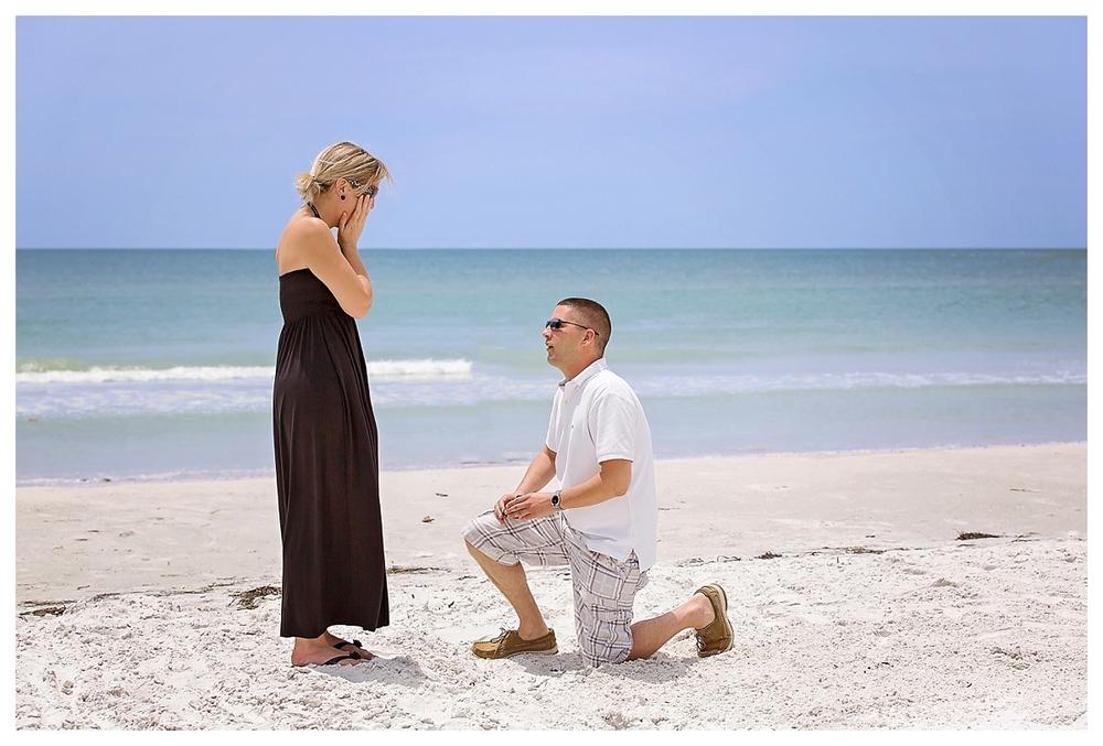 Indian Rocks Beach Wedding Photos-130071.jpg