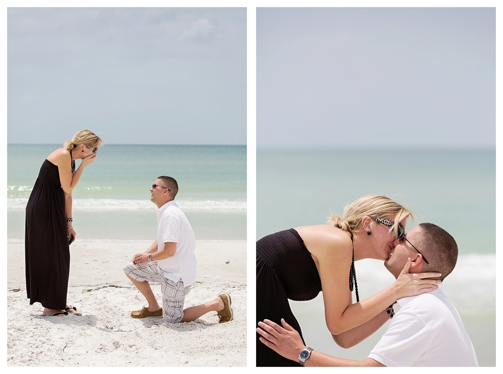 Indian Rocks Beach Wedding Photos-130074.jpg