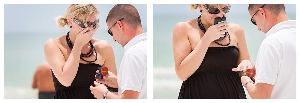 Indian Rocks Beach Wedding Photos-130083.jpg