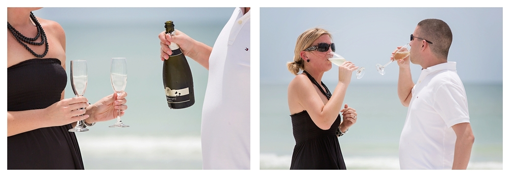 Indian Rocks Beach Wedding Photos-130129.jpg