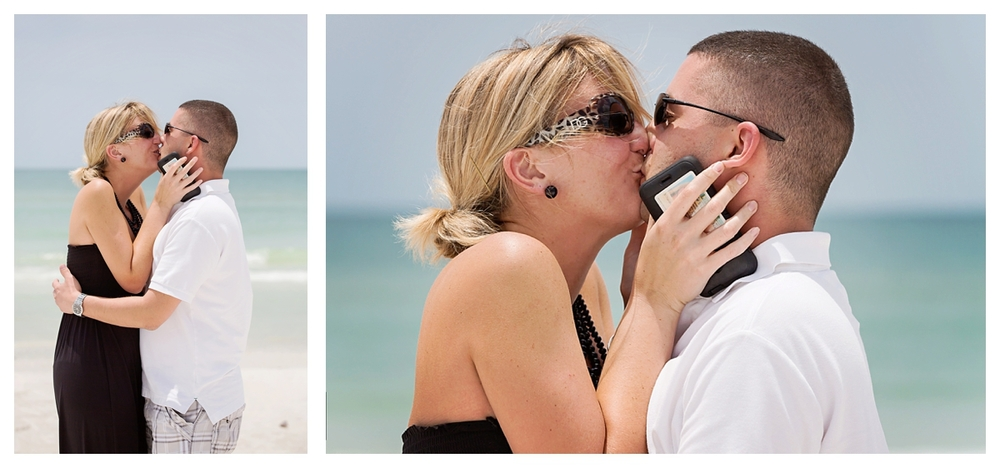 Indian Rocks Beach Wedding Photos-130099.jpg
