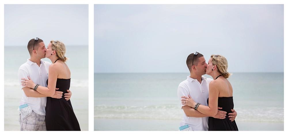 Indian Rocks Beach Wedding Photos-130169.jpg