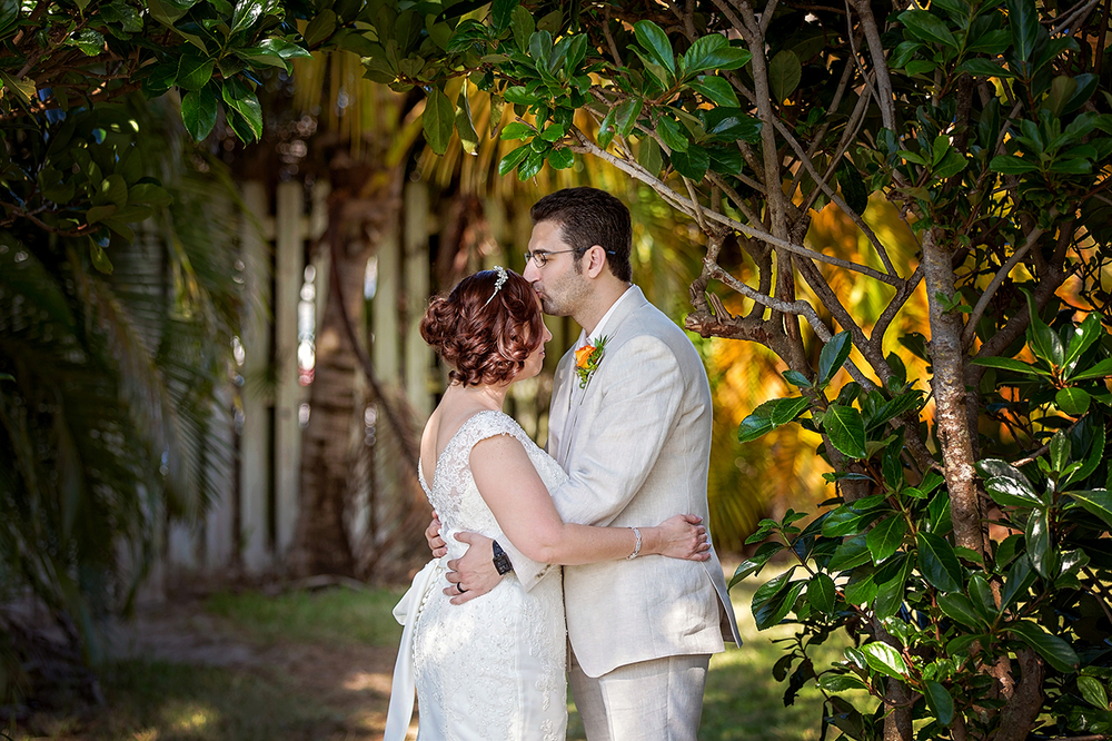 Wedding Destination Photographer -139329.jpg