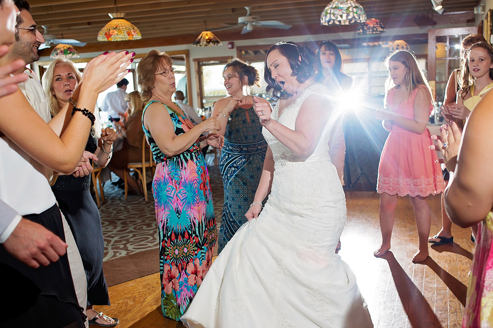 Wedding Destination Photographer -139670.jpg