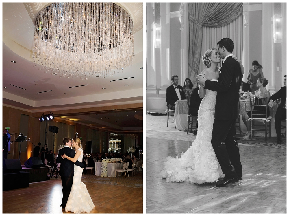 ft lauderdale ritz carlton wedding-136057.jpg