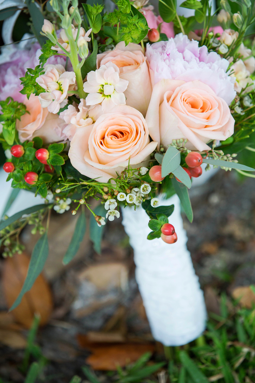 Davis Island Garden Club Wedding Photographer-131396.jpg