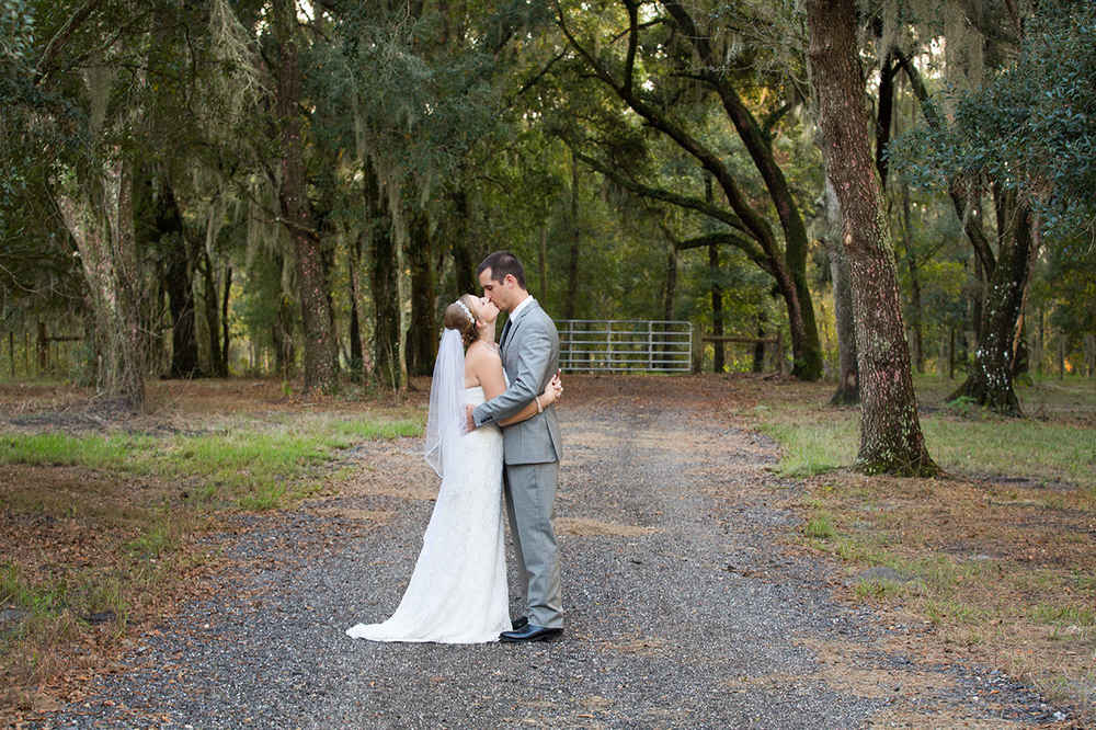 Farm Wedding Photographer-138671.jpg