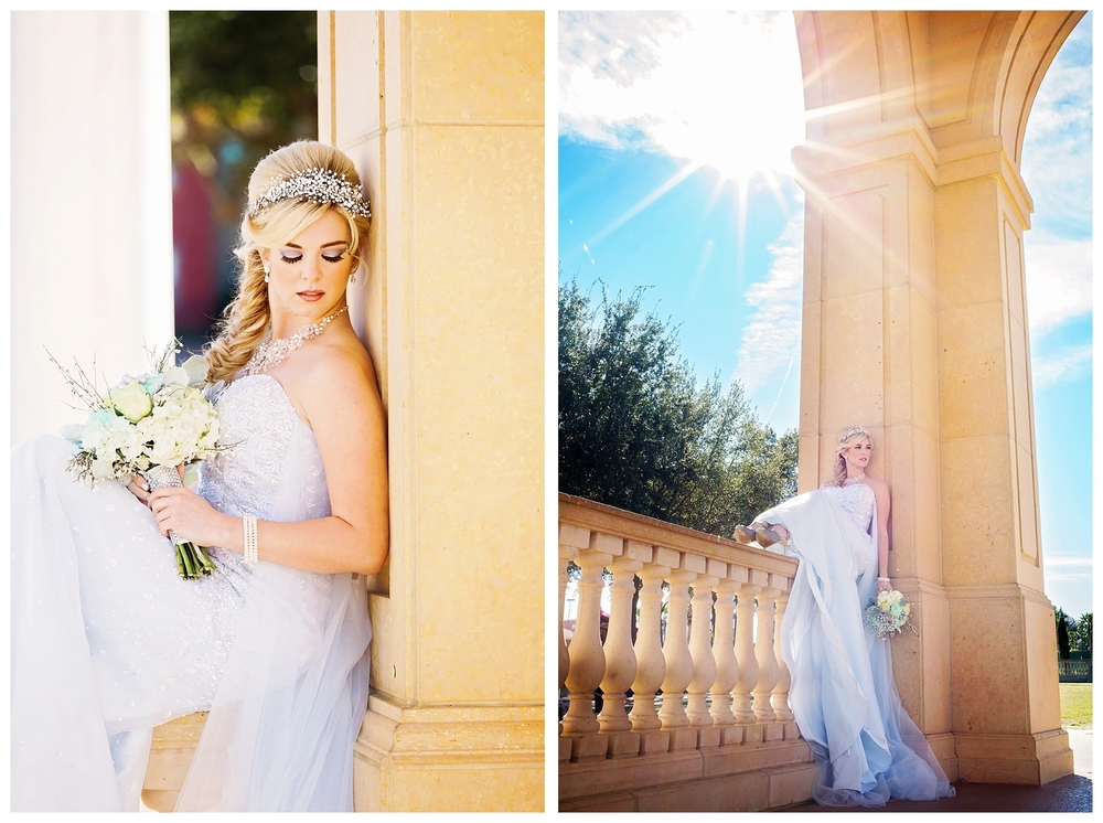 Orlando Alfred Angelo Wedding Photographer -9876.jpg