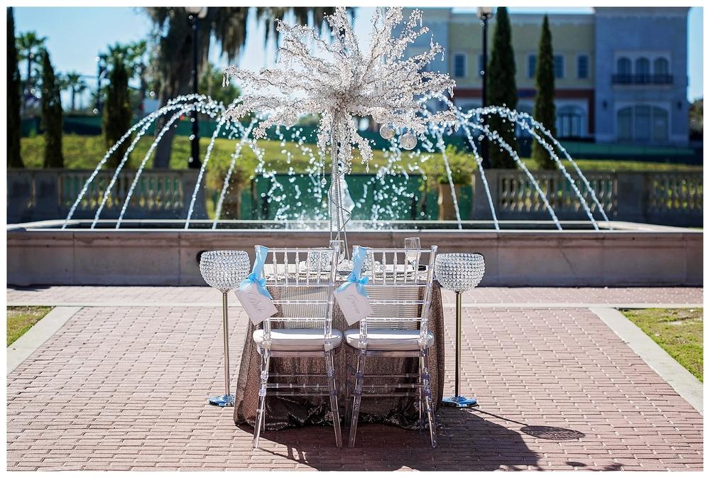 Orlando Alfred Angelo Elsa Wedding Photo-9994.jpg