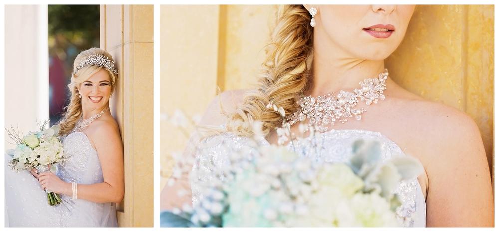 Orlando Alfred Angelo Wedding Photographer -9879.jpg