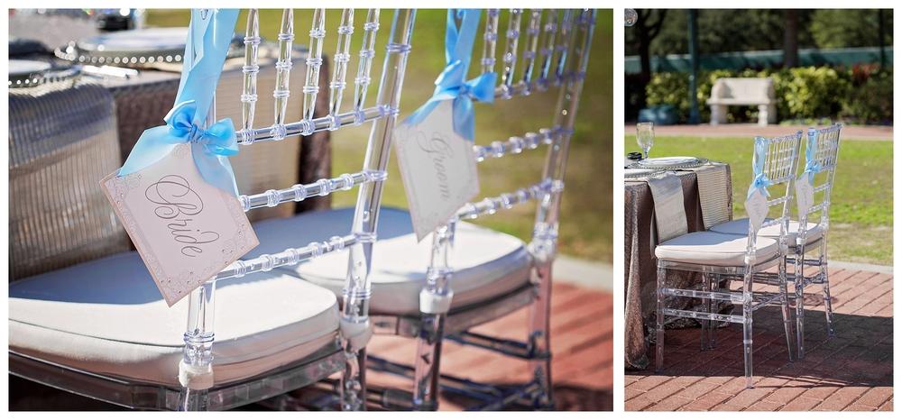 Orlando Alfred Angelo Elsa Wedding Photo-0003.jpg