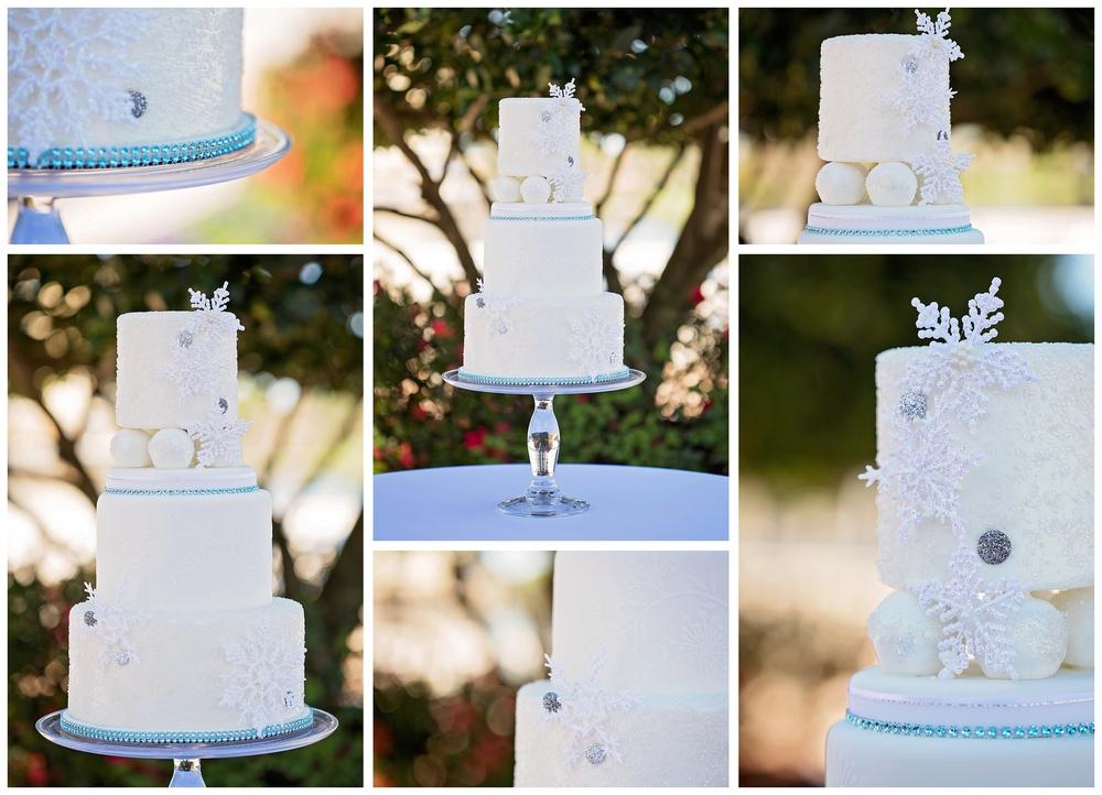 Orlando Alfred Angelo Elsa Wedding Photo-0070.jpg
