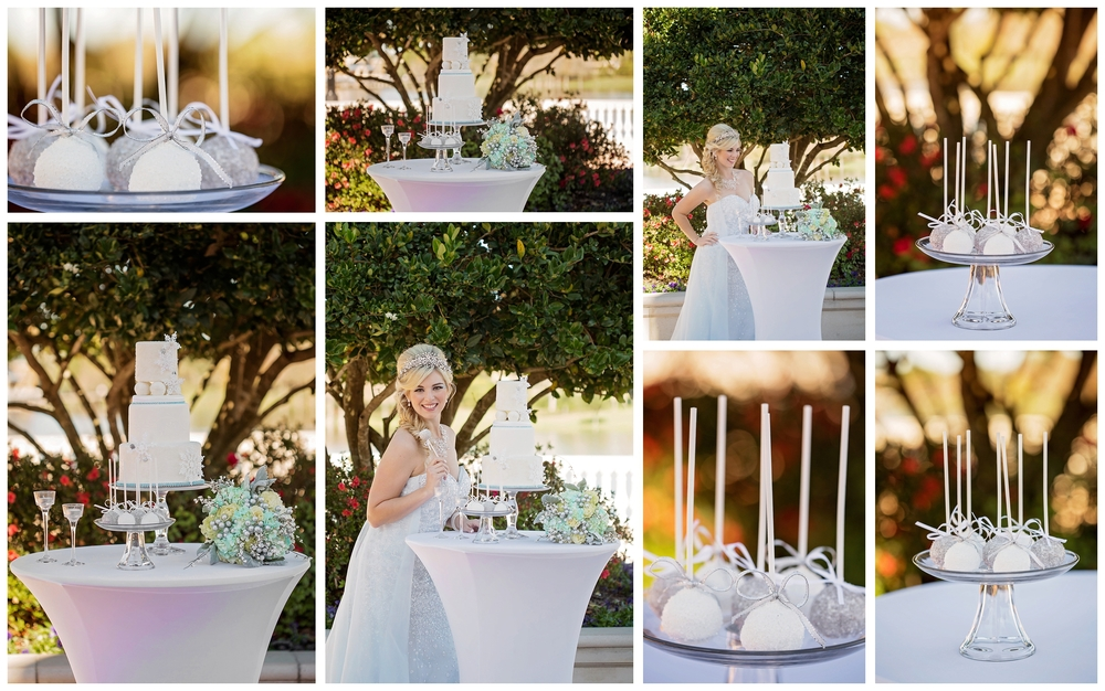 Orlando Alfred Angelo Elsa Wedding Photo-0076.jpg