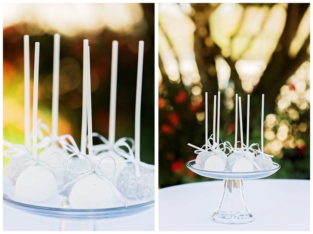 Orlando Alfred Angelo Wedding Photographer -0071.jpg