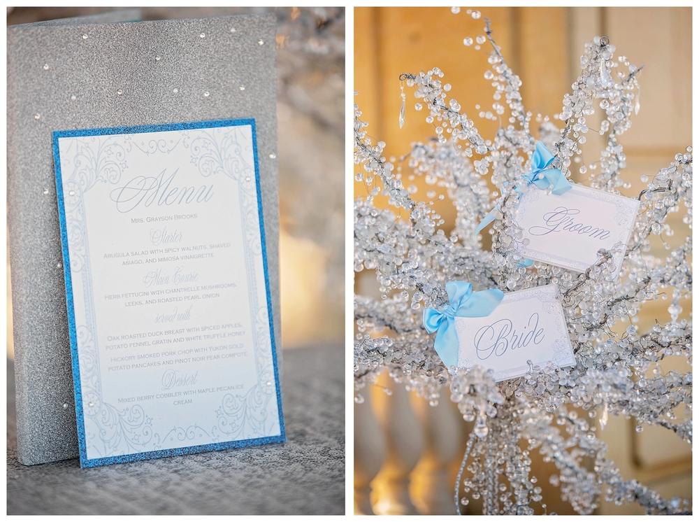 Orlando Alfred Angelo Elsa Wedding Photo-0281.jpg