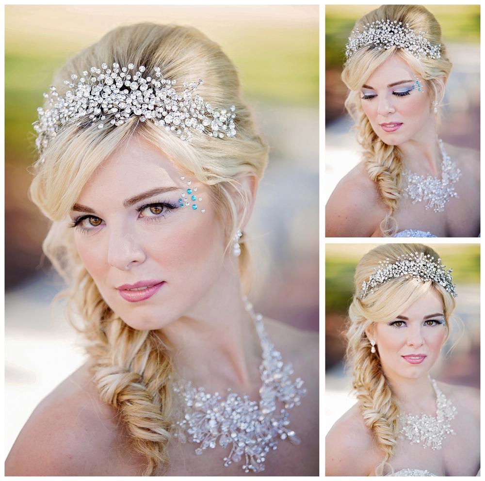 Orlando Alfred Angelo Elsa Wedding Photo-0237.jpg