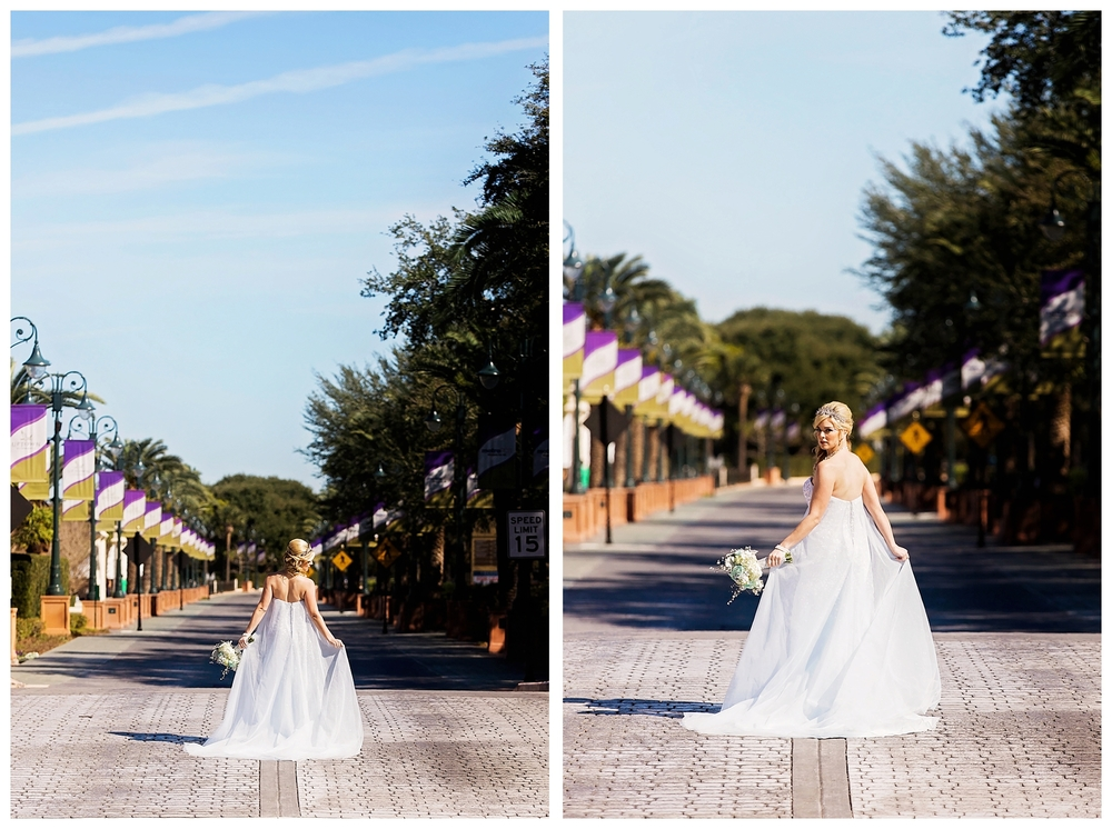 Orlando Alfred Angelo Wedding Photographer -0201.jpg