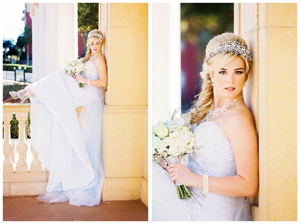 Orlando Alfred Angelo Wedding Photographer -9873.jpg